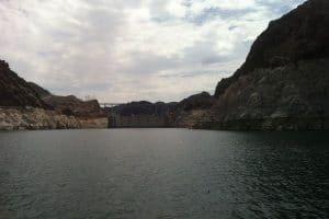 lake mead las vegas boat