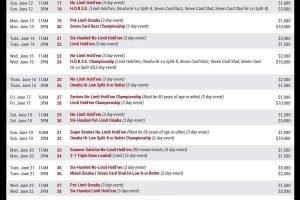 2016-WSOP-Schedule-page-002