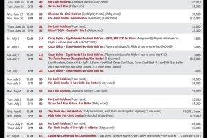 2016-WSOP-Schedule-page-003