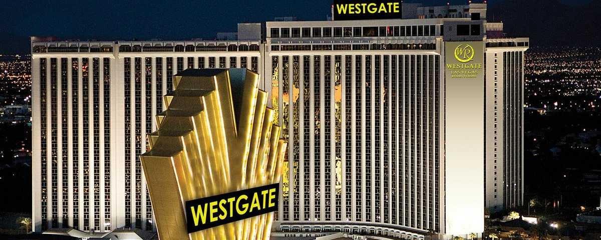 Westgate Hotel Las Vegas Deals & Promo Codes