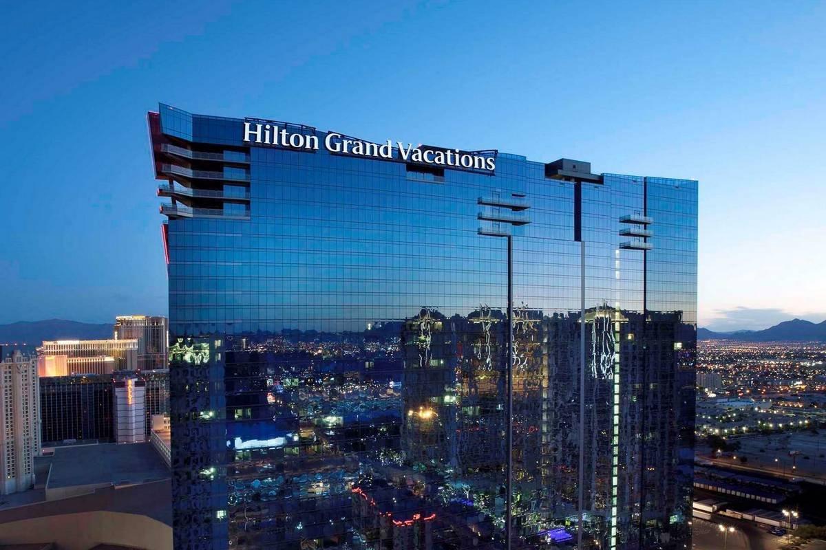 Elara Hotel Las Vegas Deals & Promo Codes