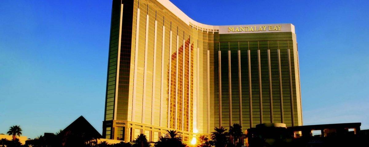 Mandalay Bay Hotel Las Vegas Deals & Promo Codes