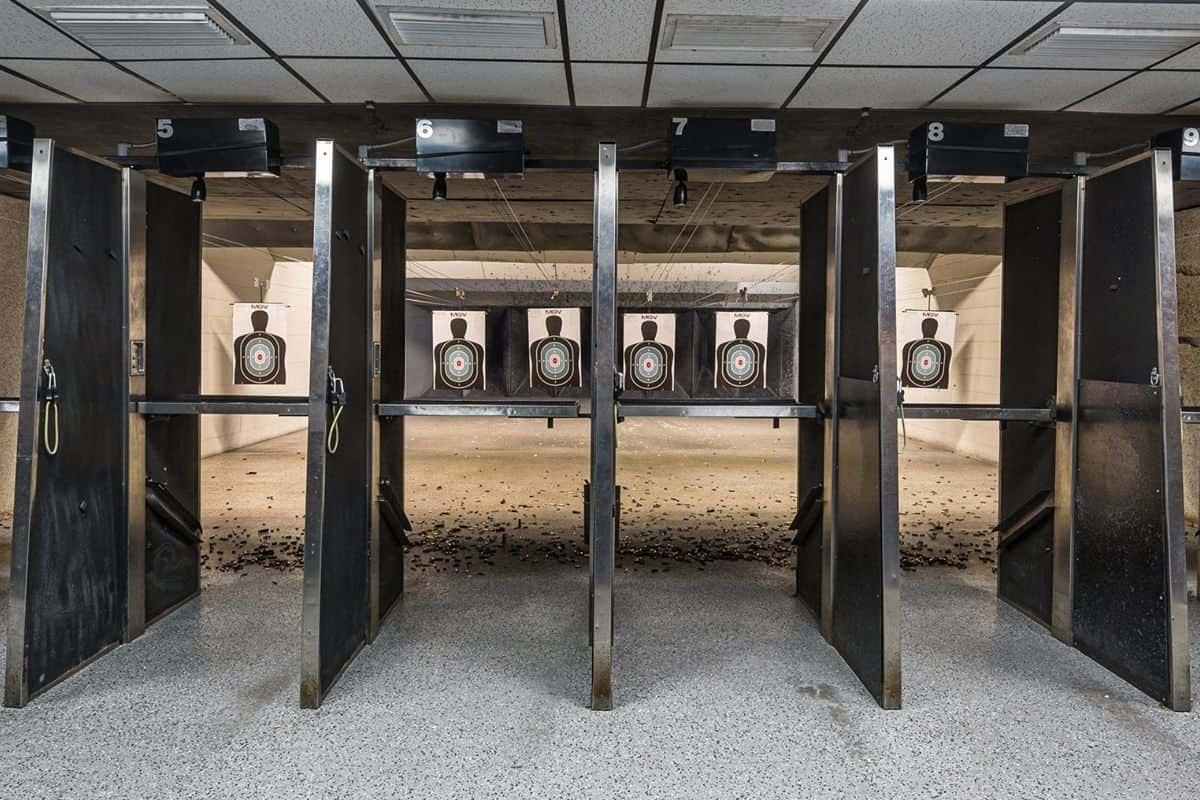 Machine Guns Vegas Discount