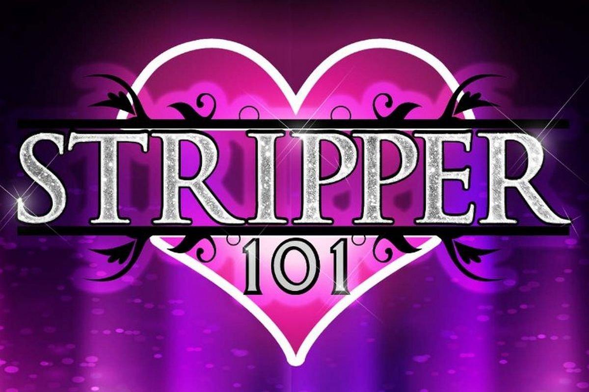 Stripper 101 Las Vegas Discount