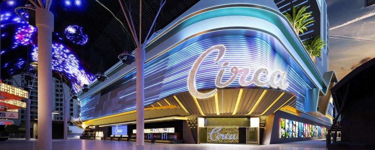 Circa Las Vegas Resort & Casino Deals & Discounts