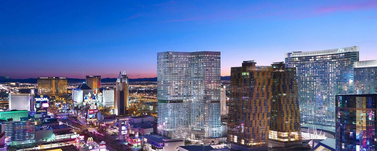 Waldorf Astoria Las Vegas Deals & Discounts
