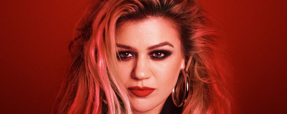 Kelly Clarkson Invincible Residency Planet Hollywood Las Vegas Discount Tickets
