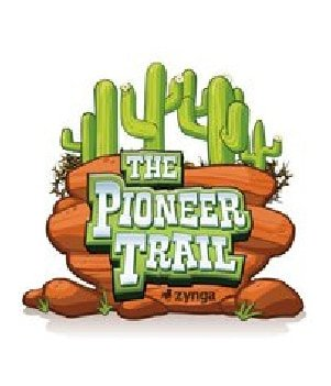 13.Take a tour of Vegas history with the Pioneer Trail