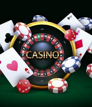 5.Visit the casinos